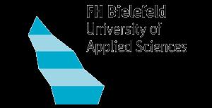FH-Bielefeld Logo